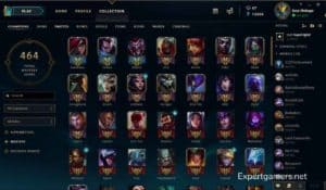 How Much Does League of Legends Cost