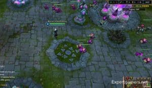 How To Show Ping In League Of Legends