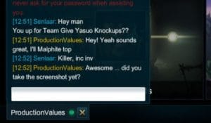 How To Chat In League Of Legends